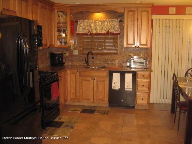 Single Family - Semi-Attached 44 Hewitt Avenue  Staten Island, NY 10301, MLS-1117233-10