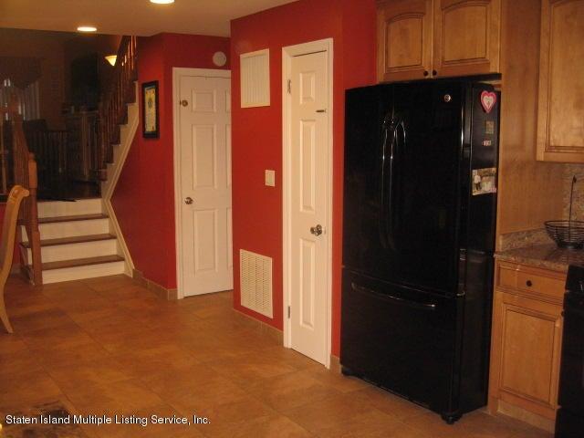Single Family - Semi-Attached 44 Hewitt Avenue  Staten Island, NY 10301, MLS-1117233-13