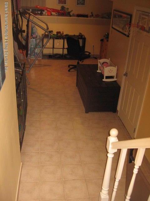 Single Family - Semi-Attached 44 Hewitt Avenue  Staten Island, NY 10301, MLS-1117233-25