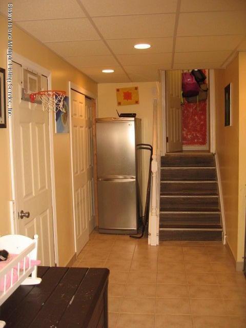 Single Family - Semi-Attached 44 Hewitt Avenue  Staten Island, NY 10301, MLS-1117233-26