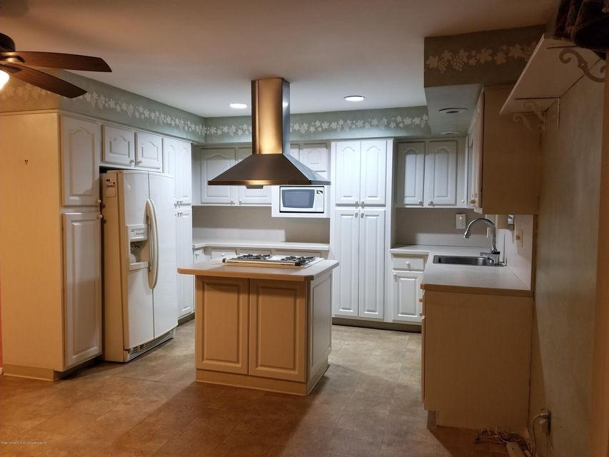 Two Family - Semi-Attached 193 Shotwell Avenue  Staten Island, NY 10312, MLS-1116111-3