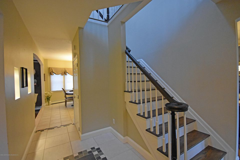 Two Family - Detached 617 Clermont Avenue  Staten Island, NY 10307, MLS-1117244-4