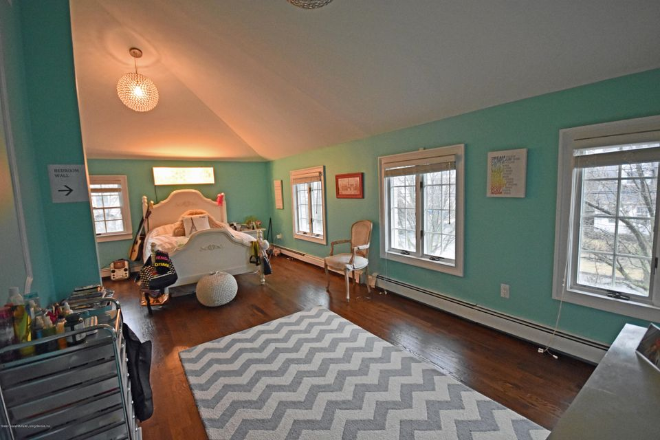 Two Family - Detached 617 Clermont Avenue  Staten Island, NY 10307, MLS-1117244-18