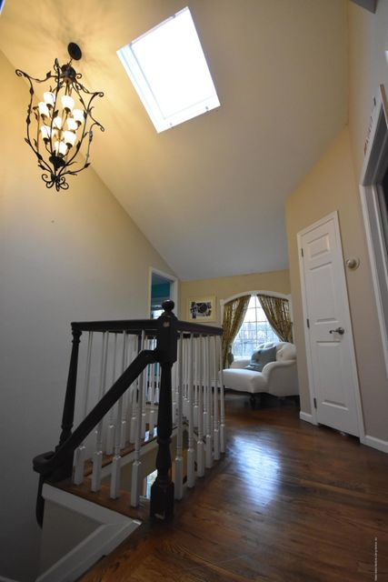 Two Family - Detached 617 Clermont Avenue  Staten Island, NY 10307, MLS-1117244-14
