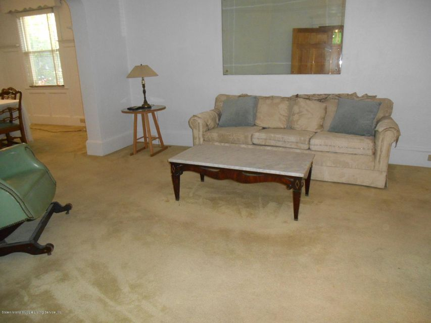 Additional photo for property listing at 122 Hamilton Avenue  Staten Island, New York 10301 United States