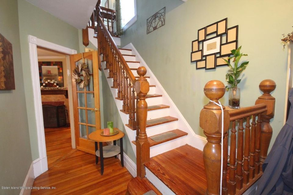 Single Family - Detached 38 Scarboro Avenue  Staten Island, NY 10305, MLS-1117288-3