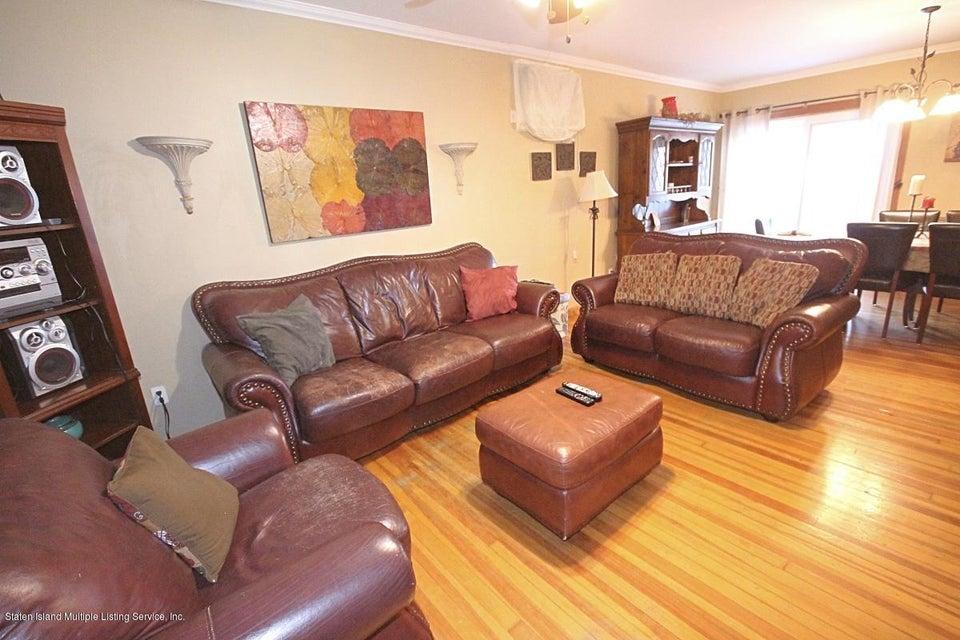Single Family - Detached 38 Scarboro Avenue  Staten Island, NY 10305, MLS-1117288-5