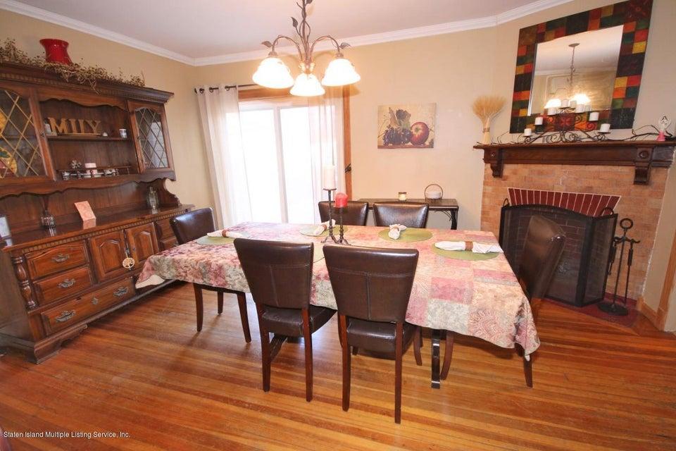 Single Family - Detached 38 Scarboro Avenue  Staten Island, NY 10305, MLS-1117288-6