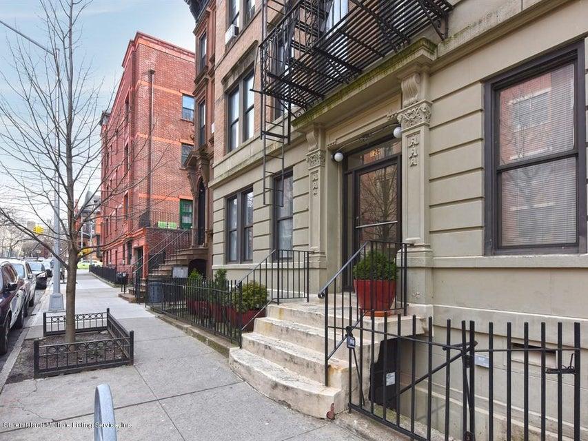 Condo 126 Sterling Place 3b  Brooklyn, NY 11217, MLS-1117296-11