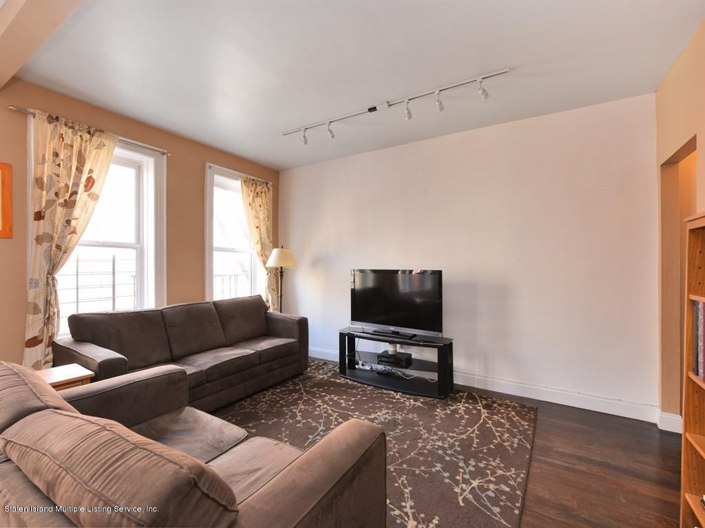 Condo 126 Sterling Place 3b  Brooklyn, NY 11217, MLS-1117296-4