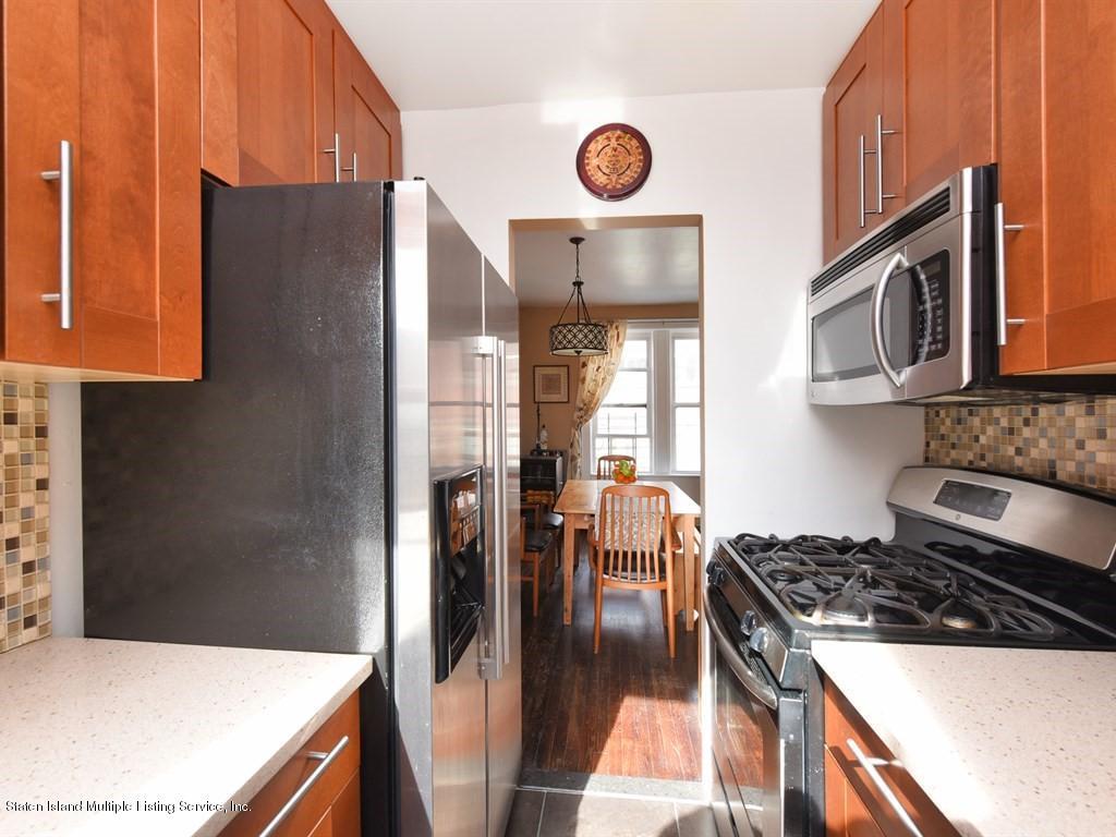 Condo 126 Sterling Place 3b  Brooklyn, NY 11217, MLS-1117296-6