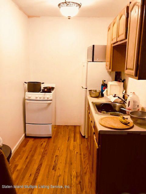 Two Family - Attached 63 Stewart Street  Brooklyn, NY 11207, MLS-1117308-6