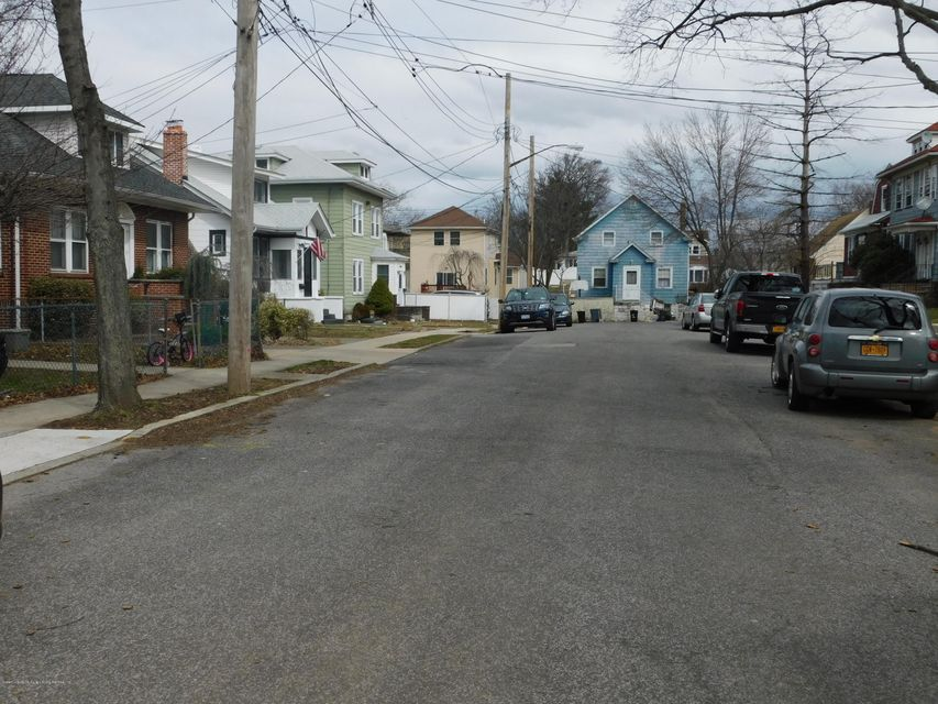 Single Family - Detached 31 Florence Street  Staten Island, NY 10308, MLS-1117323-64