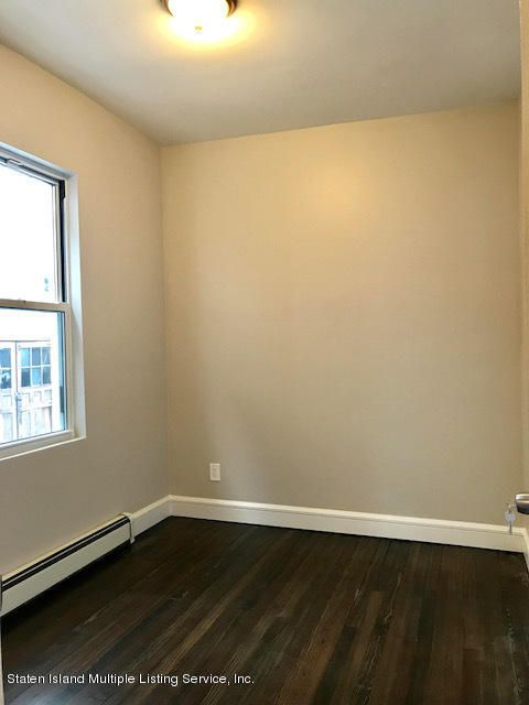 Additional photo for property listing at 25 Washington Place  Staten Island, New York 10302 United States