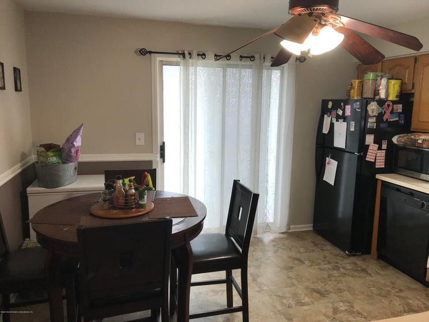Single Family - Semi-Attached 97 Morrison Avenue  Staten Island, NY 10310, MLS-1117504-2
