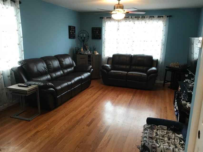 Single Family - Semi-Attached 97 Morrison Avenue  Staten Island, NY 10310, MLS-1117504-6