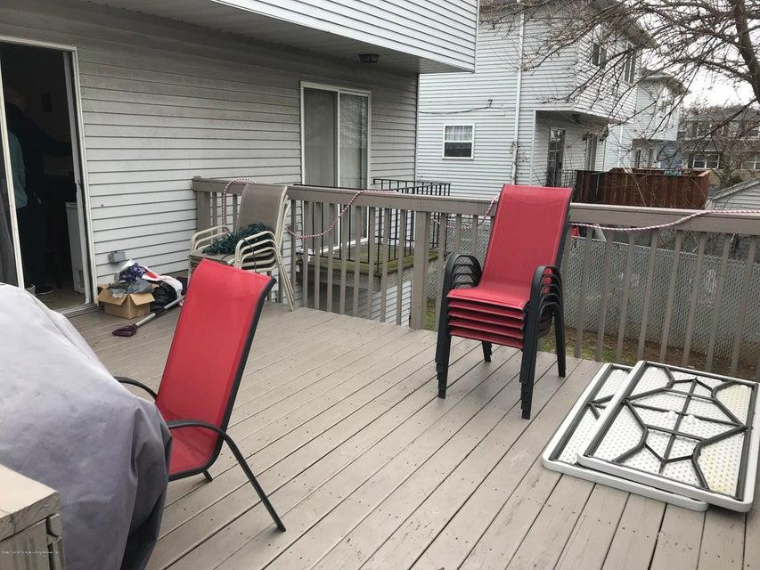 Single Family - Semi-Attached 97 Morrison Avenue  Staten Island, NY 10310, MLS-1117504-18
