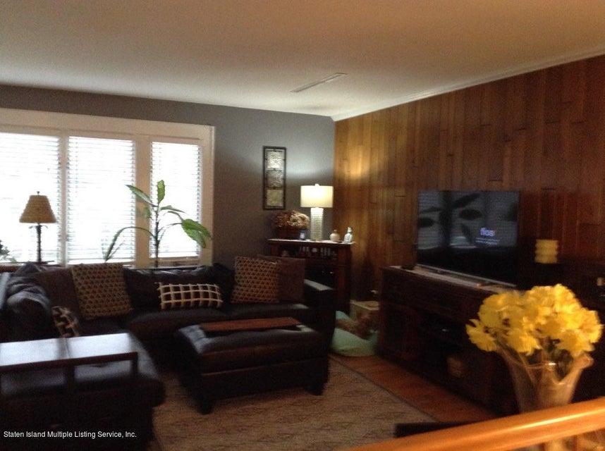 Single Family - Detached 207 Park Street  Staten Island, NY 10306, MLS-1117340-4