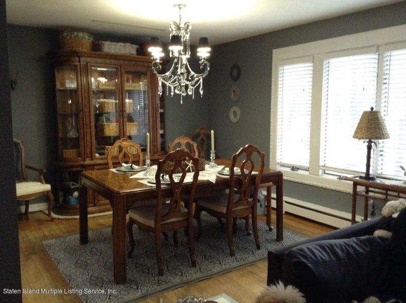 Single Family - Detached 207 Park Street  Staten Island, NY 10306, MLS-1117340-5