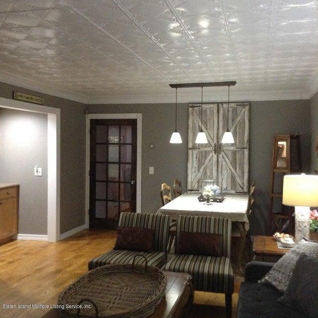 Single Family - Detached 207 Park Street  Staten Island, NY 10306, MLS-1117340-11