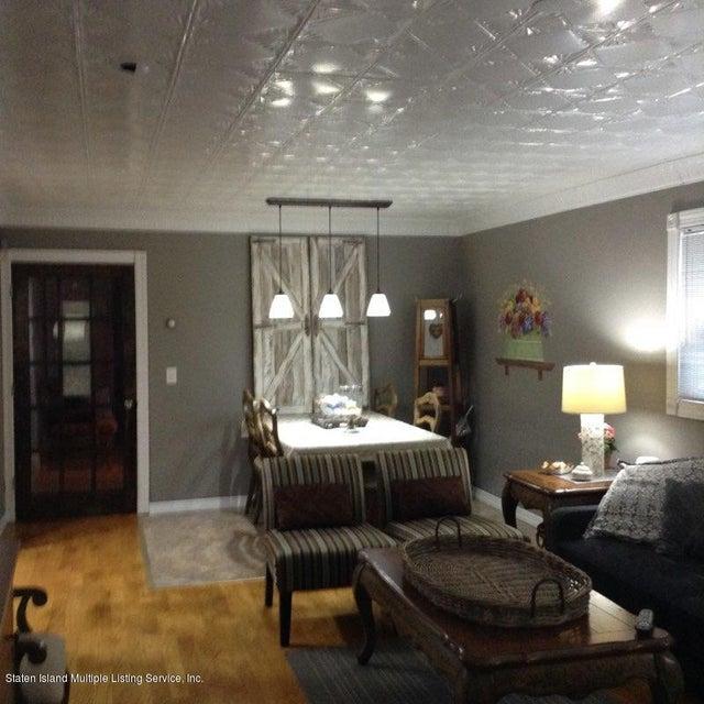 Single Family - Detached 207 Park Street  Staten Island, NY 10306, MLS-1117340-10