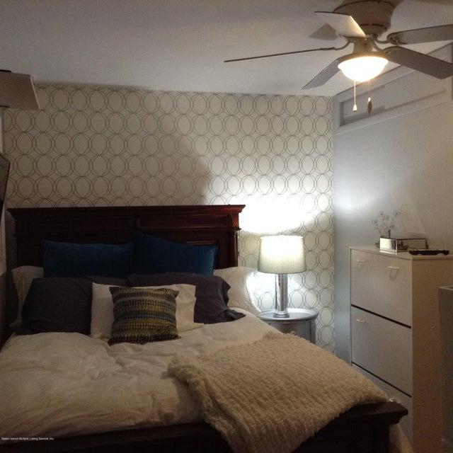 Single Family - Detached 207 Park Street  Staten Island, NY 10306, MLS-1117340-9