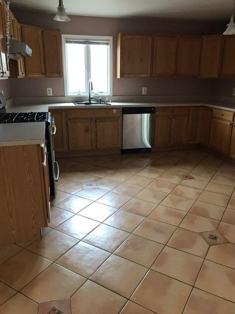 Two Family - Detached 21 Alverson Loop  Staten Island, NY 10309, MLS-1117343-4