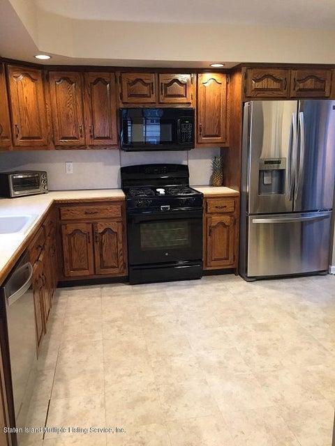 Two Family - Detached 43 Swinnerton Street  Staten Island, NY 10307, MLS-1117353-3
