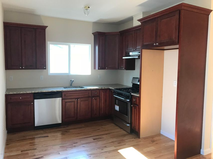 Additional photo for property listing at 125 Greenfield Avenue  Staten Island, New York 10304 United States