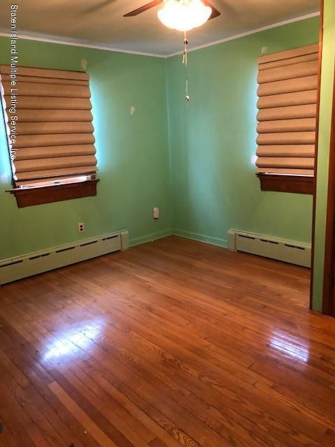 Single Family - Detached 366 Willowbrook Road  Staten Island, NY 10314, MLS-1117378-9