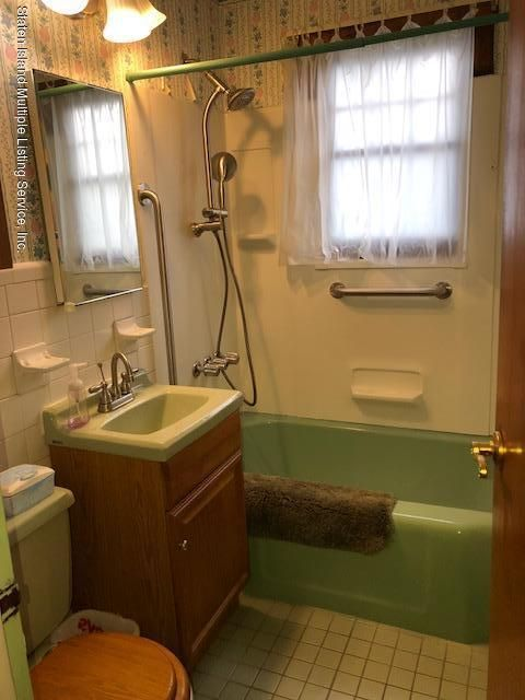 Single Family - Detached 366 Willowbrook Road  Staten Island, NY 10314, MLS-1117378-10