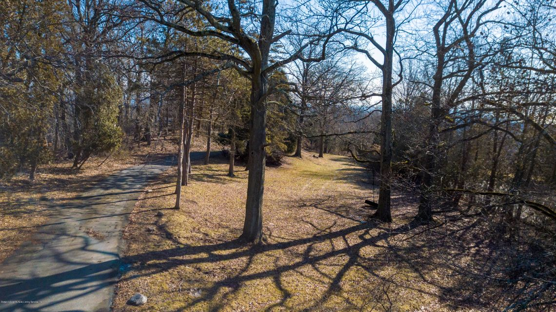 Land for Sale at 15 Carriage Court Staten Island, New York 10304 United States