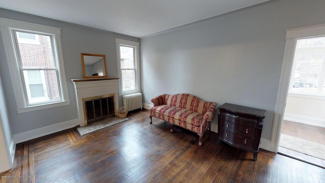 Additional photo for property listing at 19 Silver Lake Road  Staten Island, New York 10301 United States