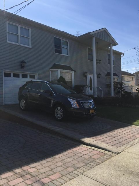 Two Family - Detached in Princes Bay - 50 Melville Street   Staten Island, NY 10309