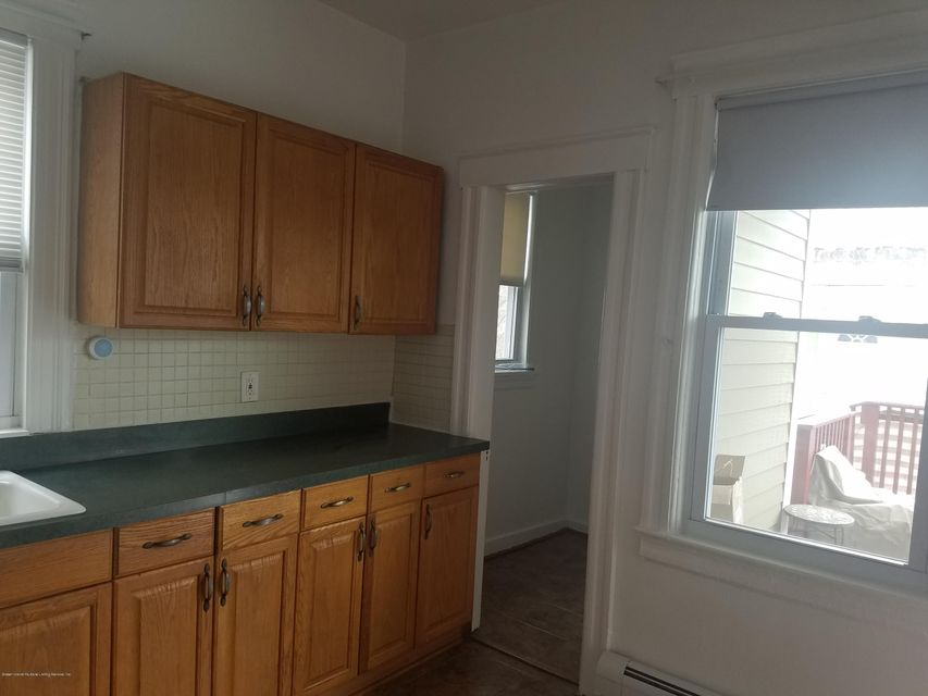 Additional photo for property listing at 170 Benziger Avenue  Staten Island, New York 10301 United States