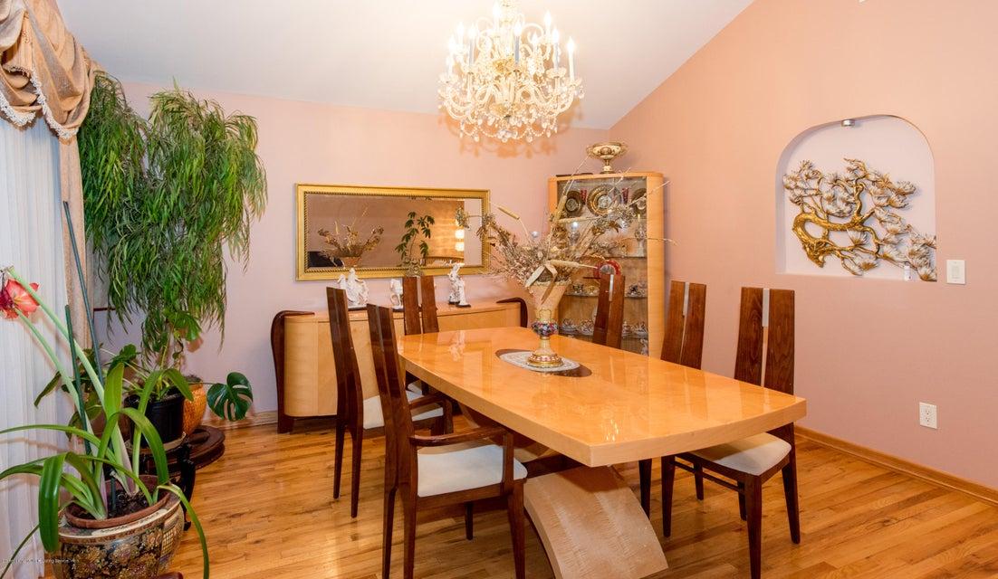 Two Family - Detached 323 Naughton Avenue  Staten Island, NY 10305, MLS-1117428-5