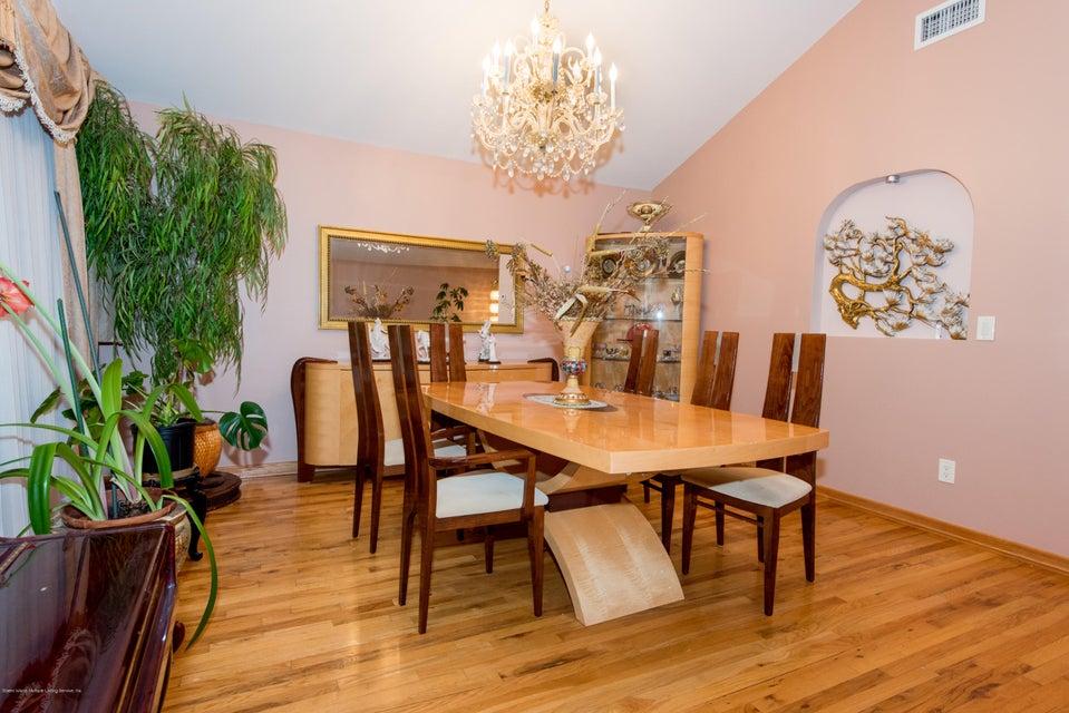 Two Family - Detached 323 Naughton Avenue  Staten Island, NY 10305, MLS-1117428-6