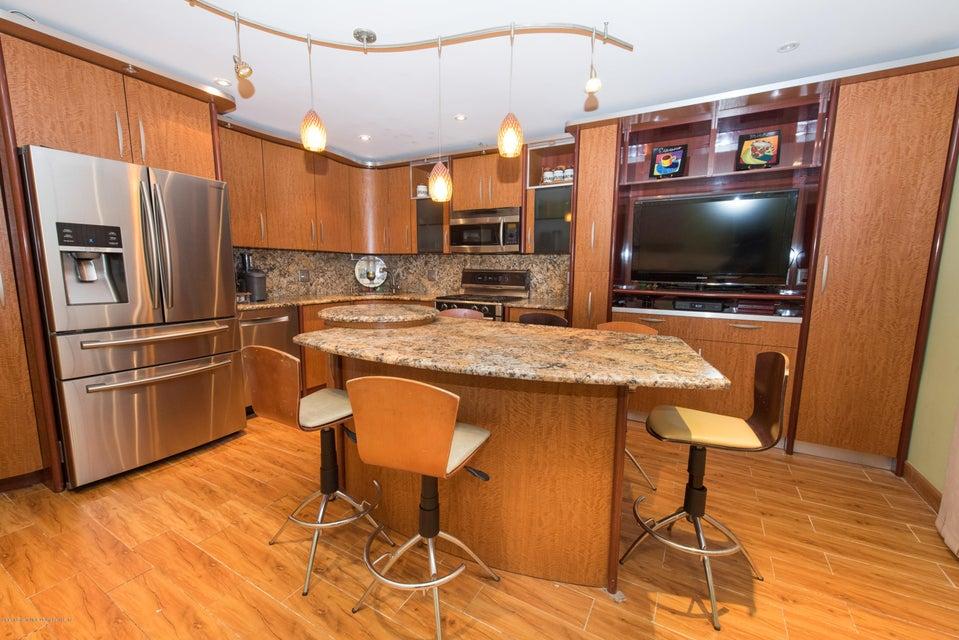 Two Family - Detached 323 Naughton Avenue  Staten Island, NY 10305, MLS-1117428-11