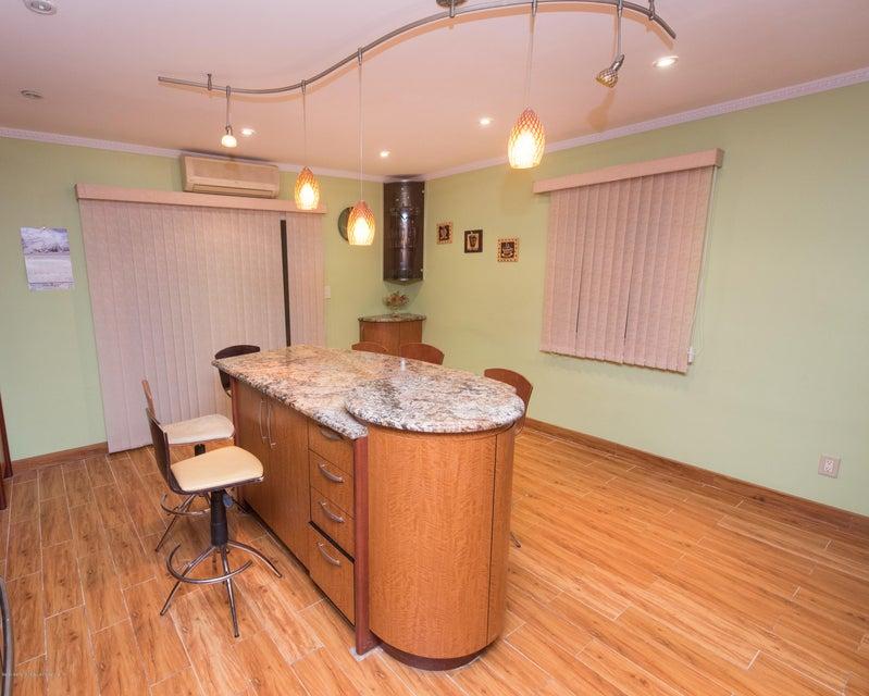 Two Family - Detached 323 Naughton Avenue  Staten Island, NY 10305, MLS-1117428-13