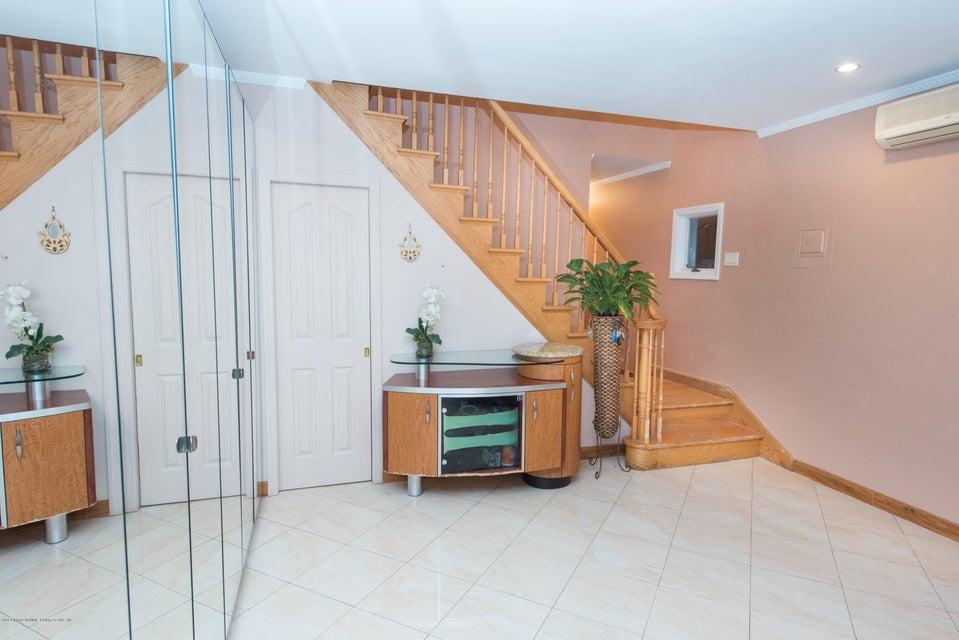 Two Family - Detached 323 Naughton Avenue  Staten Island, NY 10305, MLS-1117428-16