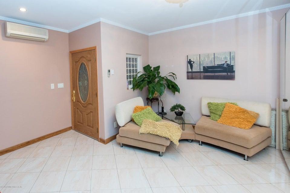 Two Family - Detached 323 Naughton Avenue  Staten Island, NY 10305, MLS-1117428-17