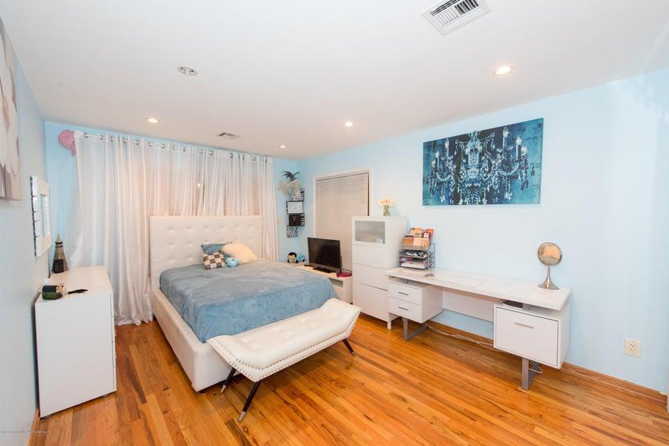 Two Family - Detached 323 Naughton Avenue  Staten Island, NY 10305, MLS-1117428-29