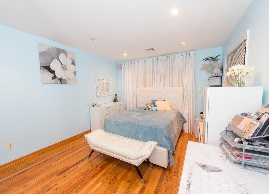 Two Family - Detached 323 Naughton Avenue  Staten Island, NY 10305, MLS-1117428-30