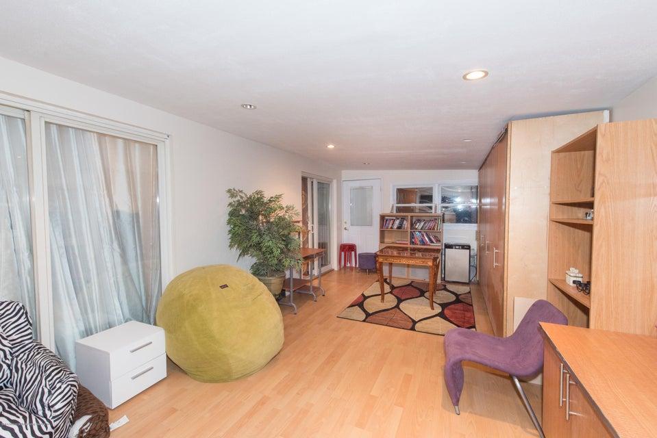 Two Family - Detached 323 Naughton Avenue  Staten Island, NY 10305, MLS-1117428-43