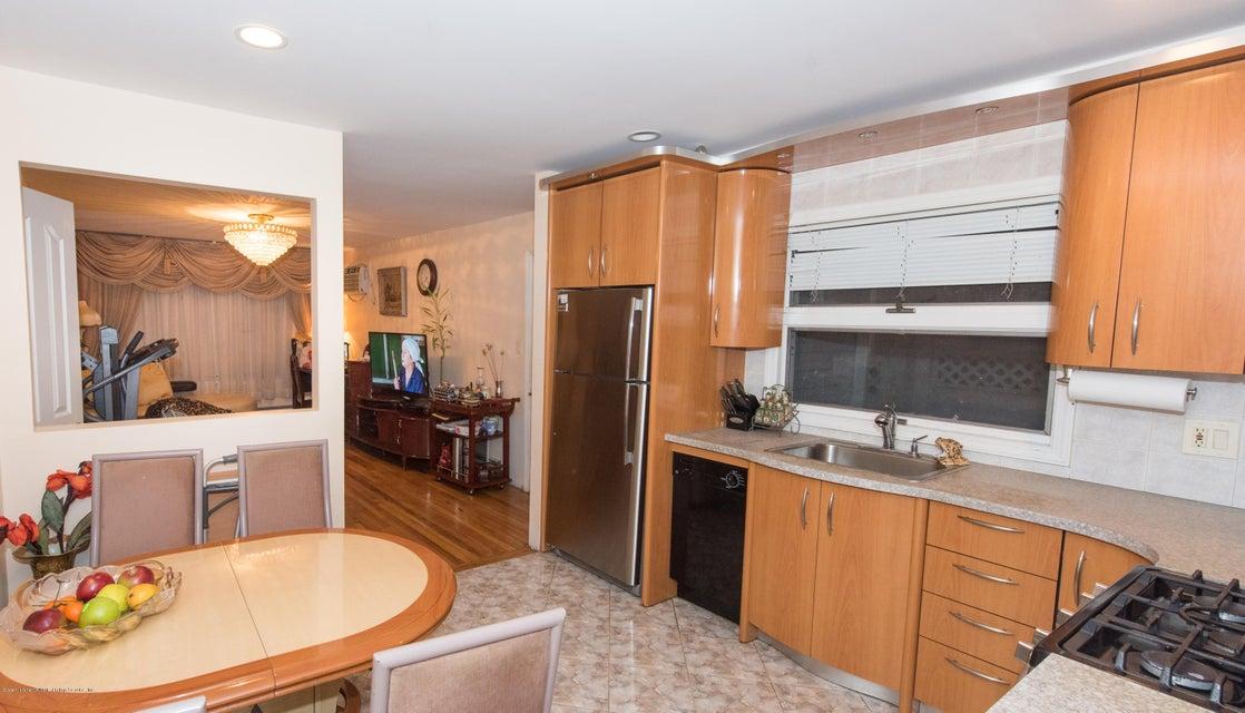 Two Family - Detached 323 Naughton Avenue  Staten Island, NY 10305, MLS-1117428-45