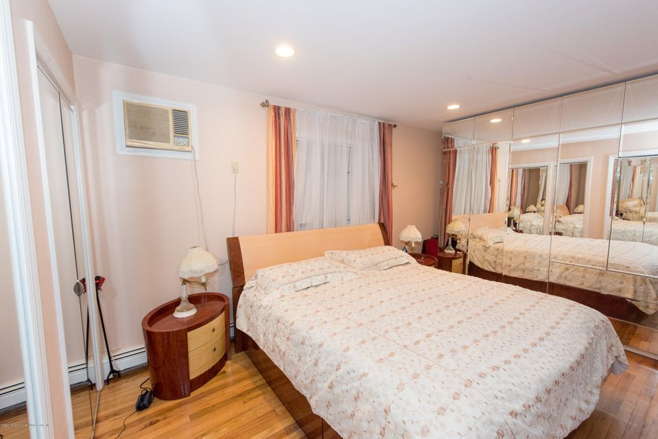 Two Family - Detached 323 Naughton Avenue  Staten Island, NY 10305, MLS-1117428-50