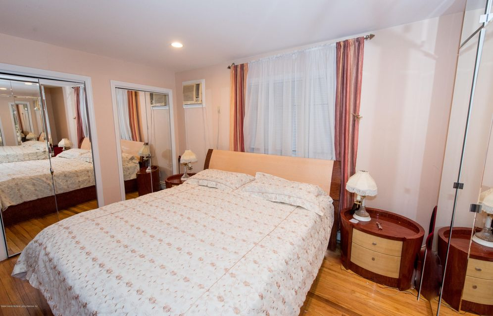 Two Family - Detached 323 Naughton Avenue  Staten Island, NY 10305, MLS-1117428-51
