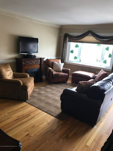 Single Family - Attached 50 Endview Street  Staten Island, NY 10312, MLS-1116191-27