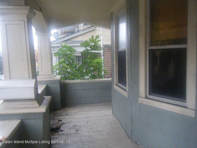 Two Family - Detached 388 Victory Boulevard  Staten Island, NY 10301, MLS-1117440-3