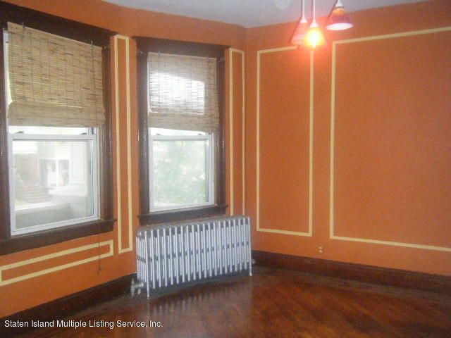 Two Family - Detached 388 Victory Boulevard  Staten Island, NY 10301, MLS-1117440-4